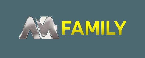 Africa Magic Official Website - Halita