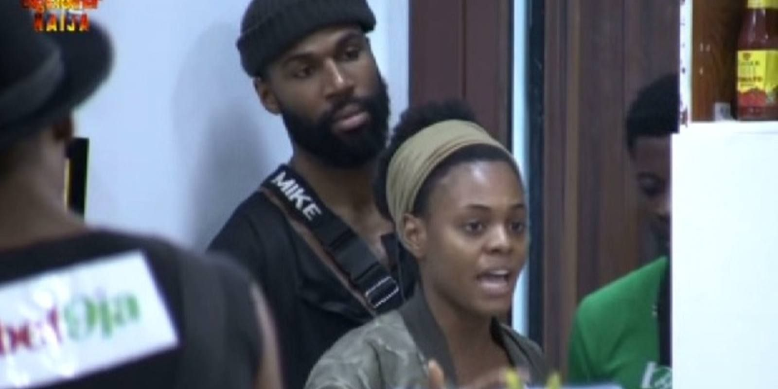Fights over Biggie's Gifts, Truths & Dares, Dano Milk Challenges & Party with DJ Humility! Highlights from #BBNaija Day 48