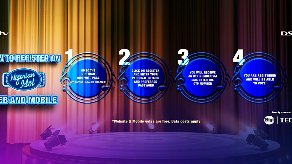 1620576004 how to register on web and mobile  nigerian idols s1 2021 billboard 1600x800