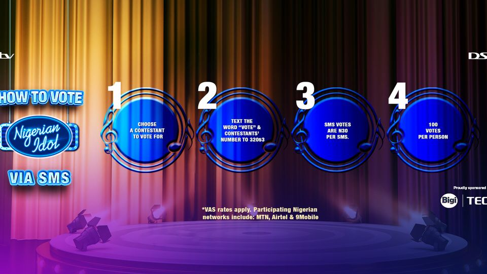 1620576157 56 how to vote via sms nigerian idols s1 2021 billboard 1600x800
